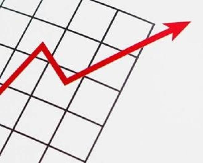 Объемы кредитования населения в банке «ЭКСПРЕСС-ВОЛГА» стремительно растут