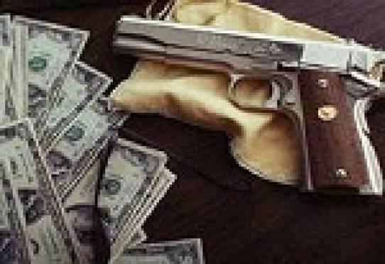 В Мордовии будут судить заказчика убийства собственного зятя
