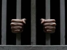 Верховный суд России не смягчил приговор четвёрке убийц и насильников из Саранска