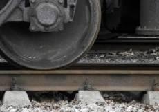 Путешествие цемента из Мордовии в Казань происходит по новому маршруту