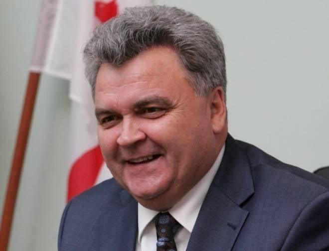 Рейтинг мэров: Пётр Тултаев расположился между двумя столичными главами