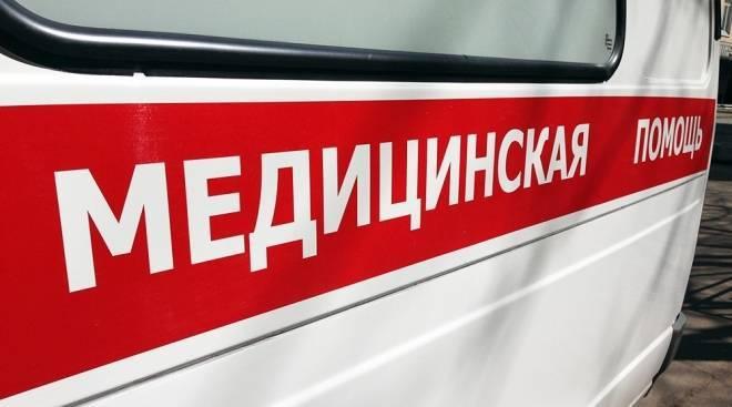 Два серьезных ДТП произошли в Краснослободском районе Мордовии