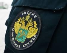 В Мордовии таможенники готовы к повышенной нагрузке во время ЧМ-2018