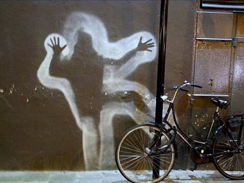 В Мордовии похитителей велосипедов нашли на сайте объявлений