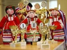 Мордовия может лишиться права называться самым спортивным регионом
