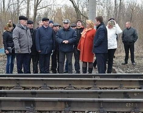 Пётр Тултаев: «Применим в Зыково нью-йорский опыт»