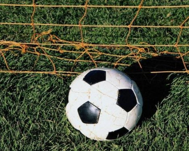 У футбольного клуба «Мордовия» появится официальный фан-клуб