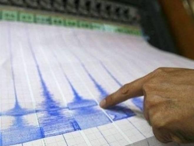 Приволжский центр МЧС России призывает жителей Мордовии не паниковать из-за землетрясения