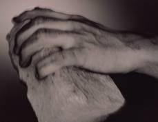 Житель Саранска получил кирпичом по голове и лишился телефона