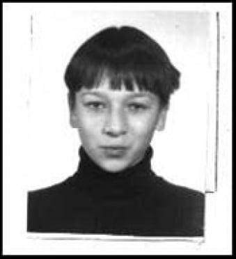 В Мордовии из психоневрологического интерната сбежал пациент