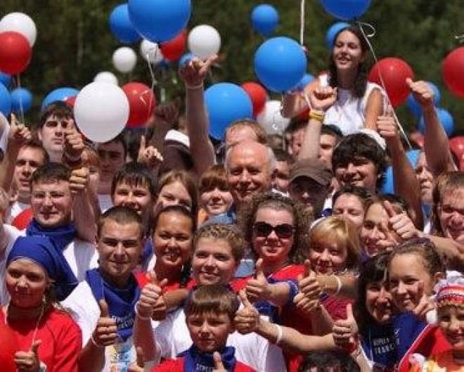 В Мордовии пройдет Межрегиональный молодежный форум «Инерка – 2012»