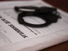 В Мордовии возбудили дело по факту суицида школьницы