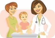 В Саранске построят новую детскую поликлинику