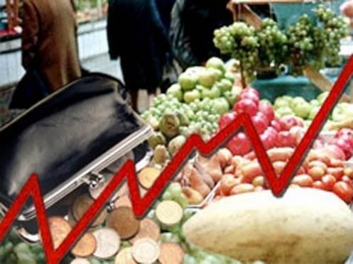 Мордовских производителей поймали на нечестной игре с ценами