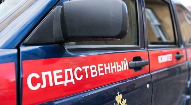 Жителя Мордовии будут судить за интим с 14-летней