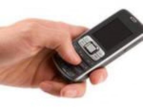 «МегаФон» предлагает жителям Мордовии услугу «Видеогудок»