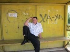 Жители Луховки получат еще одну остановку общественного транспорта