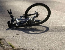 В Мордовии в ДТП погиб велосипедист