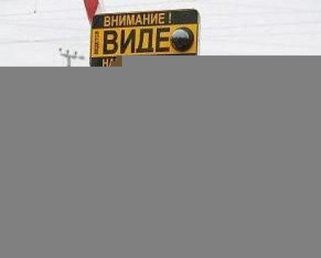За порядком на железнодорожных переездах Мордовии будут следить камеры