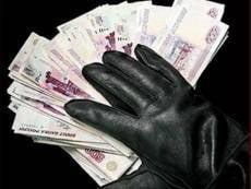 Двух жителей Мордовии осудили за мошенничества на 30 млн рублей