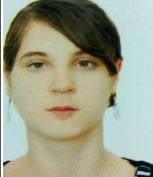 Внимание: в Саранске пропала несовершеннолетняя