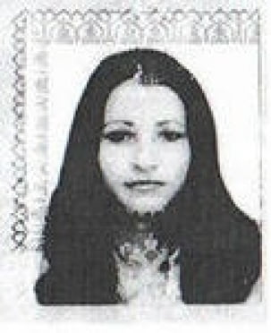 В Мордовии нашли пропавшую школьницу