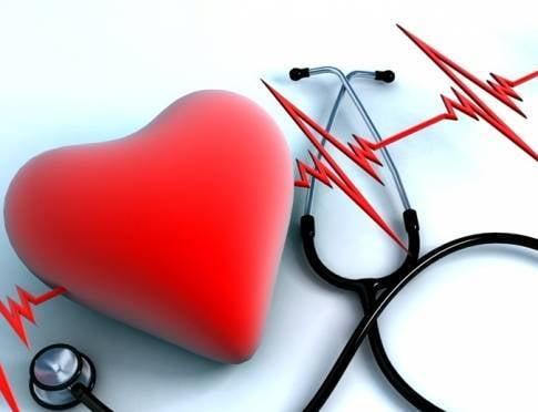 Болезни системы кровообращения — основная причина смертности в Мордовии