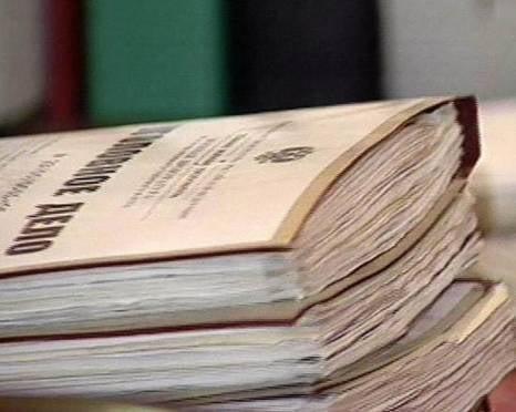 Житель Мордовии пойдет под суд за кражи и разбой 10-летней давности