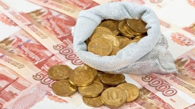 Мордовия получит дополнительные средства на дороги и ЭКО