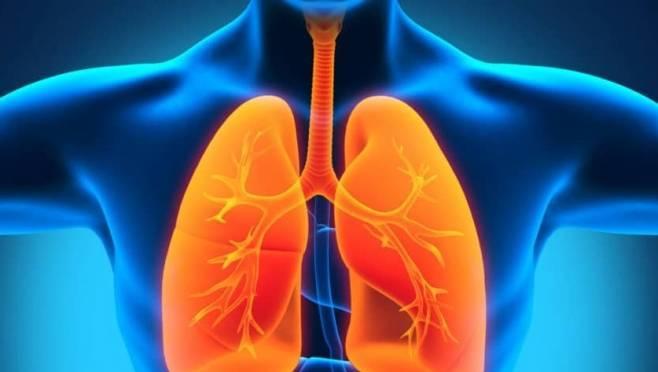 В Мордовии — рост заболеваемости внебольничной пневмонией