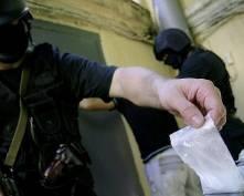 В Мордовии — серьезный рост наркопреступлений