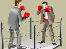За конкуренцией в Мордовии будет следить специальный Совет