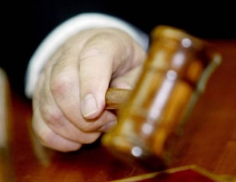 В Мордовии осудили ревнивца, убившего односельчанина
