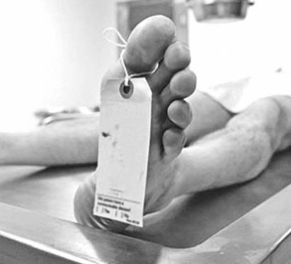 В Мордовии за неделю трое умерли от отравления алкоголем