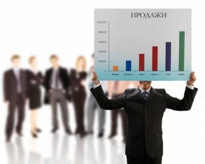 «МегаФон» организовал бизнес-тренинг для корпоративных клиентов и партнеров компании
