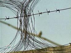 За гибель пассажира «скорой» парень из Мордовии получил два года колонии-поселения