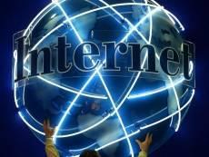 Скорость интернета в России выше, чем во Франции и Италии