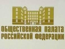 Членов Общественной палаты России выберет народ