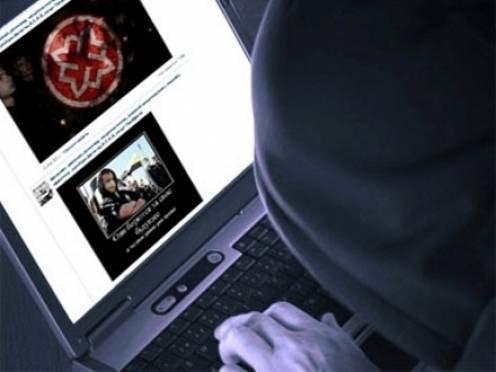 Жителя Мордовии осудили за экстремизм в интернете