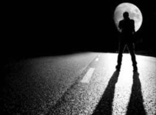 В Мордовии дерзкая компания напала на водителя прямо на дороге