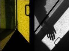 В Мордовии задержан серийный вор-рецидивист