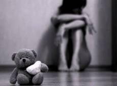 Житель Мордовии ответит за роман с 15-летней девочкой