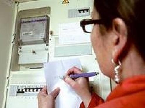 За неоплату электроэнергии неустойка вырастет в два раза