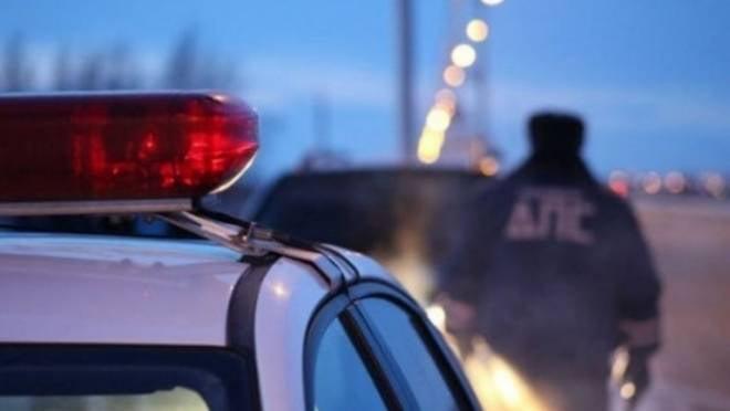 На дорогах Мордовии появятся усиленные наряды спецбатальона ДПС