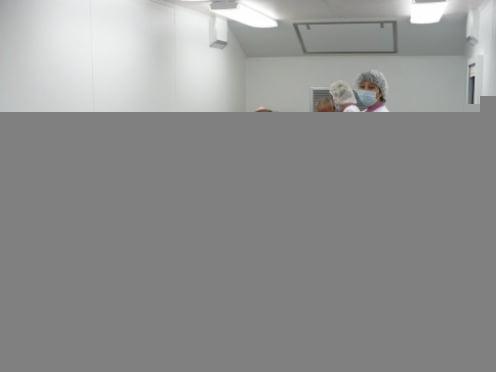 В Мордовии почетные доноры будут получать больше