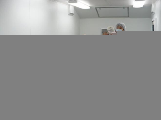 В Мордовии доноров поддержат рублем