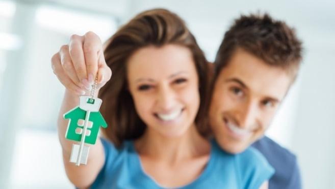 «Мордовская ипотечная корпорация» запустила выгодное предложение для молодых и многодетных семей