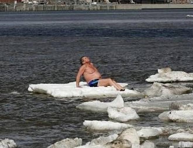 В мае у жителей Саранска батареи станут холодными