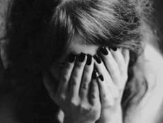 Безденежье толкнуло мать-одиночку на преступление
