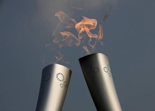 Олимпийский огонь прибудет в Саранск через год